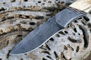 HHH Knives Folder and Hatchet combo 045.jpg