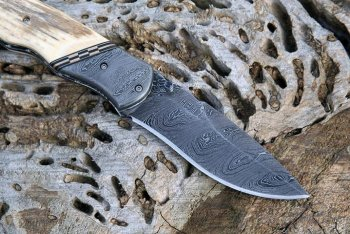 HHH Knives Folder and Hatchet combo 034.jpg