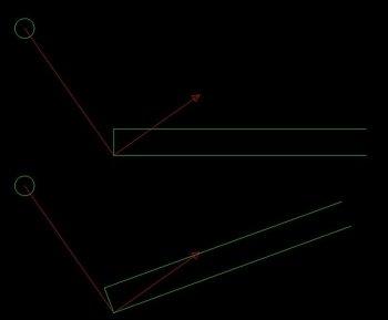 lockbar axis.jpg