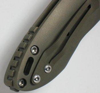 Cruze-XL framelock 4.jpg