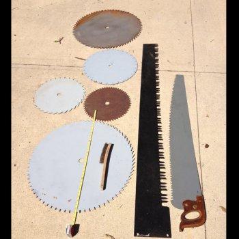 saw-blades.jpg