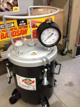 in-5-gallon-tank.jpg