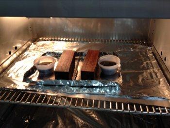 cooking-first-batch.jpg