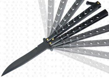 9-Inch-Black-Bali-Style-Folding-Butterfly-Knife-KS2001-BK.jpg