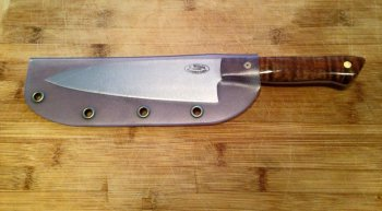 6in chef curly koa with cover.jpg