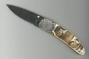 miller20tiger20knife1[1].jpg