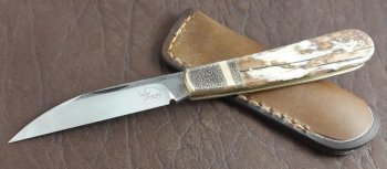 Wharncliffe Antique Brass.jpg