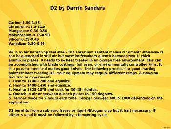 D2 by Darrin Sanders.jpg