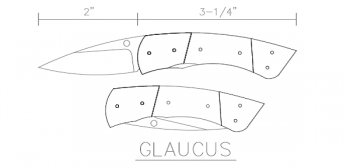 Glaucus.png