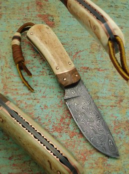 buil off knife composite.jpg