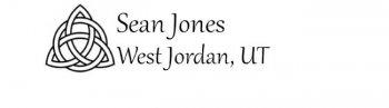 West Jordan Logo.jpg