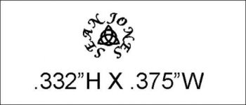 Jones Sean 4519 Logo.JPG
