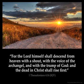 1-Thessalonians_4-16.jpg