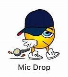 mike drop.jpg
