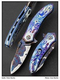 Peter Martin - QSB XL - Quicksilver Blade Moku-Ti Frames Pearl Inlays - HI_RESthumb.jpg