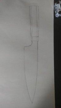 Chef Knife drawing.jpg
