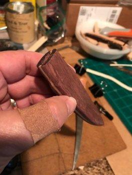 wood sheath3.JPG
