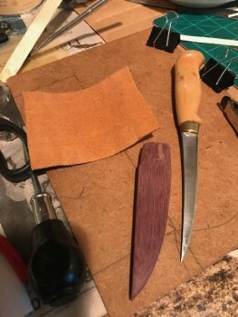 wood sheath1.JPG