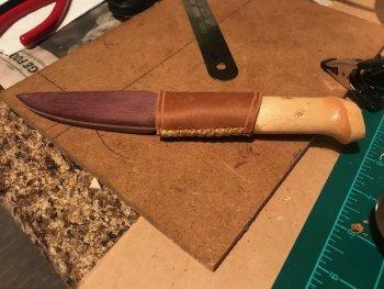 wood sheath6.JPG