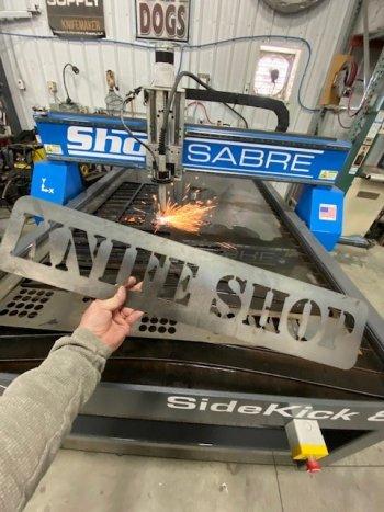 knife shop sign.jpg