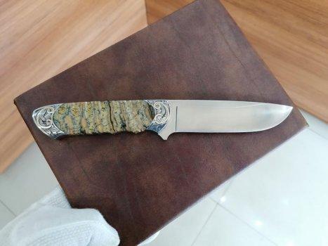 нож1.jpg