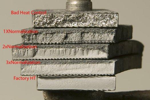grain structure.jpg