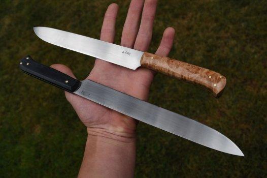 Kitchen slicers1.JPG