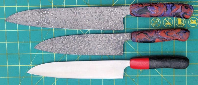 Kitchen Knives 8.20.jpg