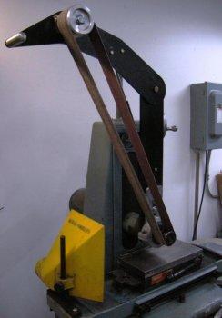 surface grinder 003.jpg