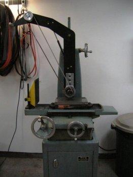 surface grinder 002.jpg