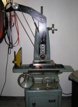 surface grinder 001.jpg