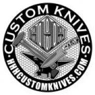 HHH Knives