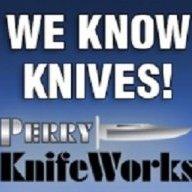 Perryknifeworks