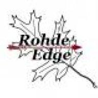 Daniel Rohde