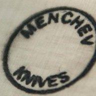 G.Menchev