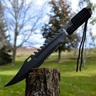 kniveswords