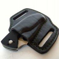 Nikolov Leather