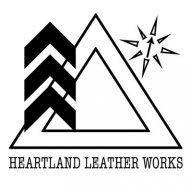 HeartlandLeatherWorksLLC